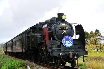 2012111001