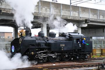 2012111005