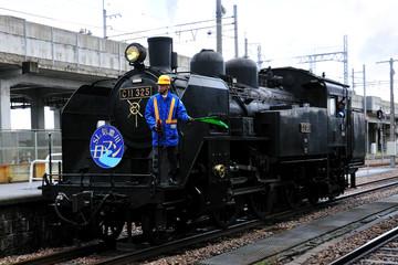 2012111006