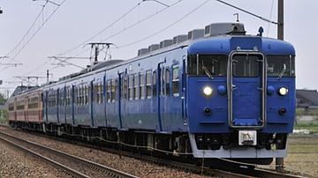 R2014042801