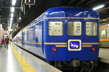 2008111528