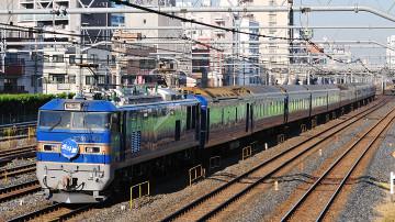 2010121105