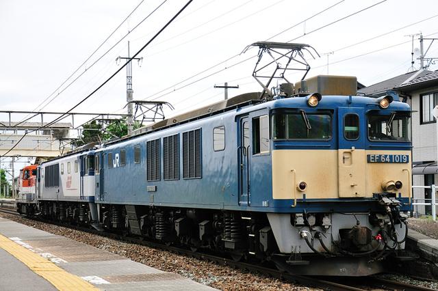 2010/5/10